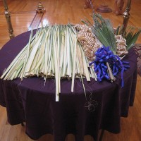 Palm_Sunday1.jpg