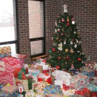 givingtreeIMG_2098_sized3.jpg