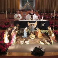 Midnight_Mass_4_00000002_.jpg